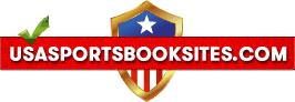 USA Sportsbook Sites