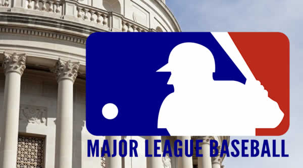 MLB demands integrity fee from WV