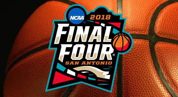 Final Four NCAAB