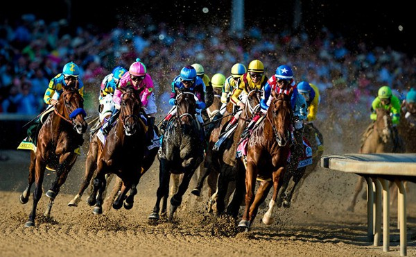 Kentucky-Derby-Pic