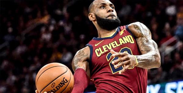 LeBron-James-pic