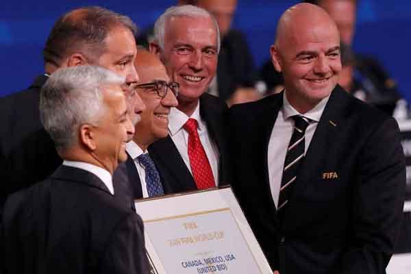 FIFA-2026