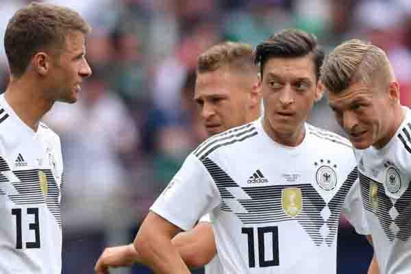 german-world-cup