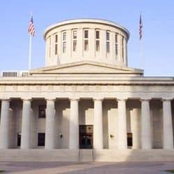 Ohio State Legislature
