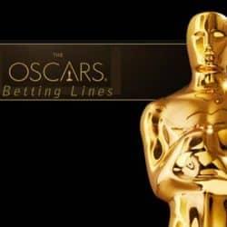 Oscar-awards-betting-lines