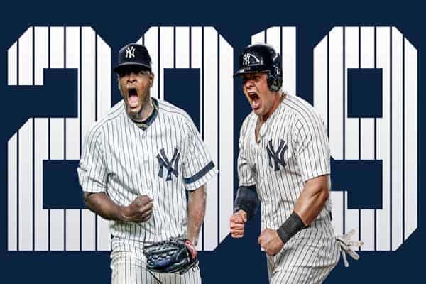 NY-Yankees-Promo