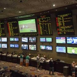 USA sportsbook