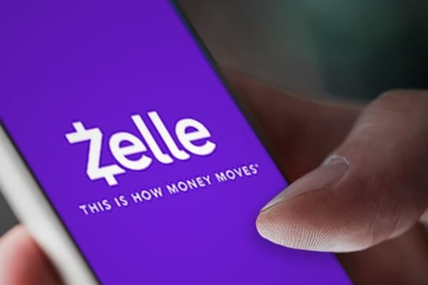 zelle deposits for sports betting