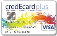 credecardplus logo