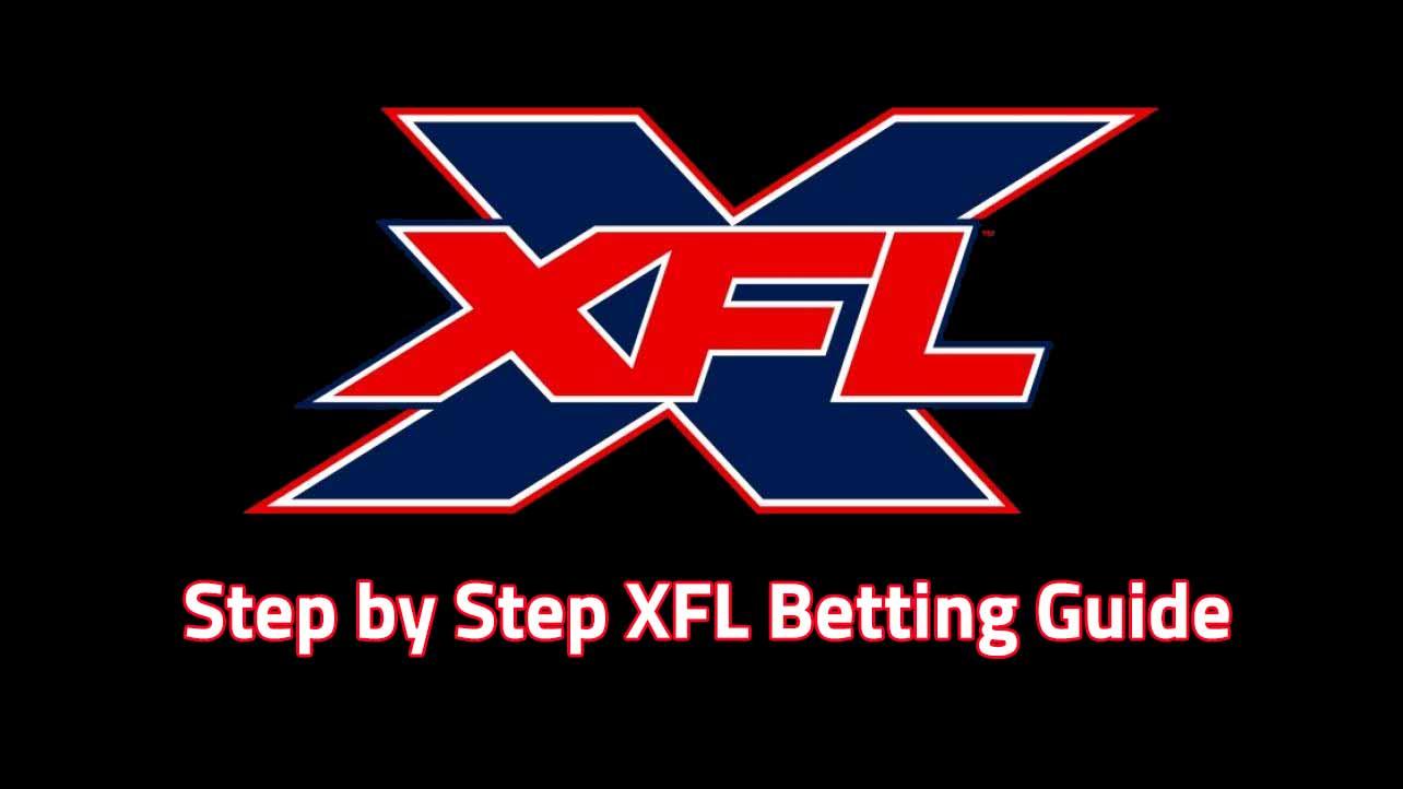 xfl-steps