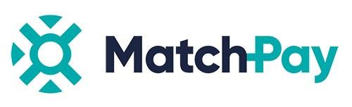 MatchPay logo