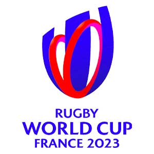 Rugby World Cup