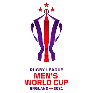 RL World Cup 2021