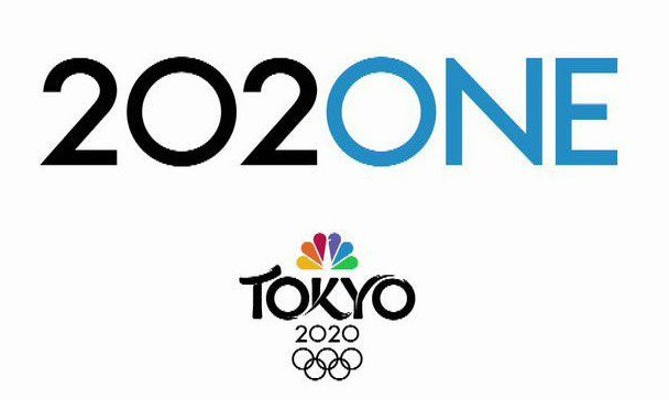 202ONE Tokyo Olympics Odds
