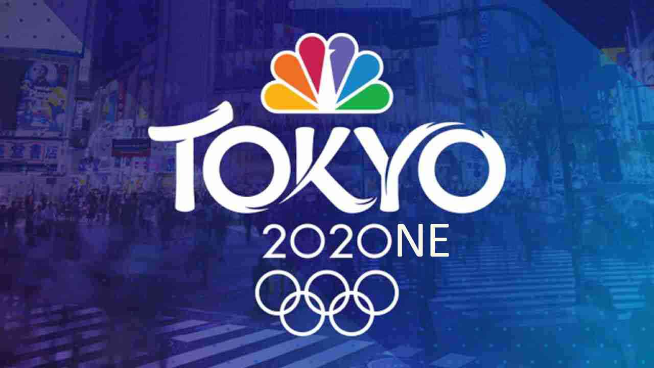 Betting odds for the 2021 Tokyo Summer Olypics
