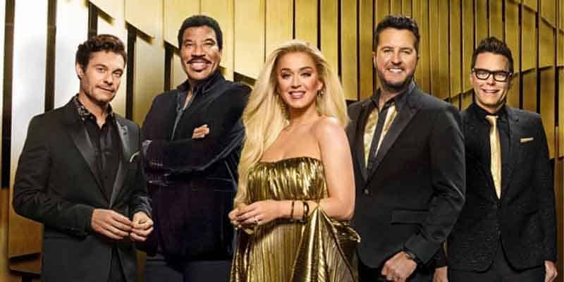 American Idol Season 19