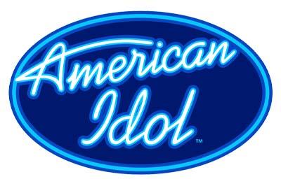 American Idol 19 logo