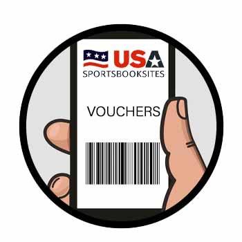 USA Sportsbook Vouchers