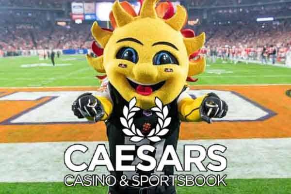 Arizona sportsbooks