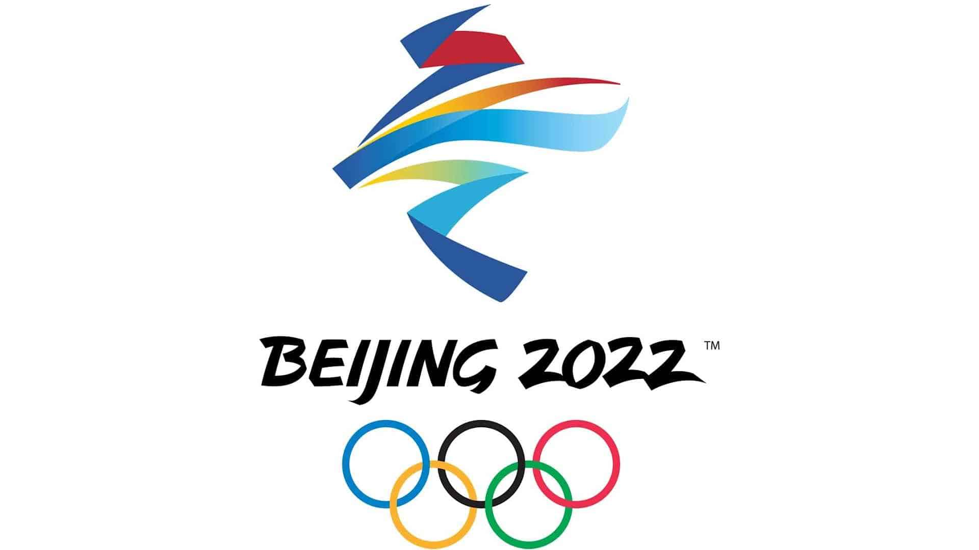 2022 Olympics odds for Winter Games in Beijing China