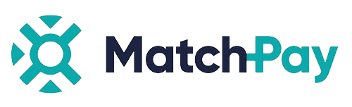 MatchPay