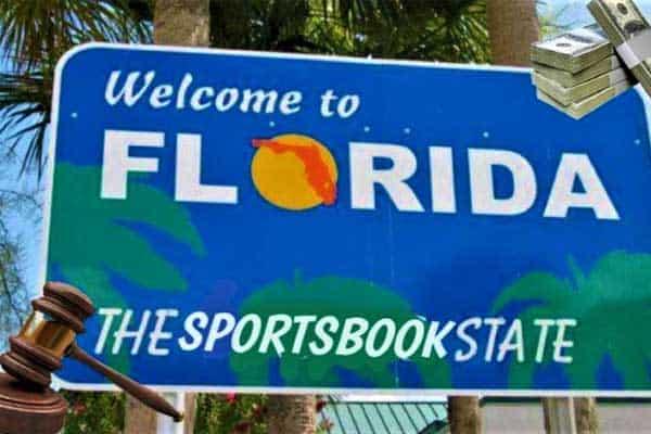 Florida sportsbooks ruling